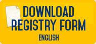 Download Registry