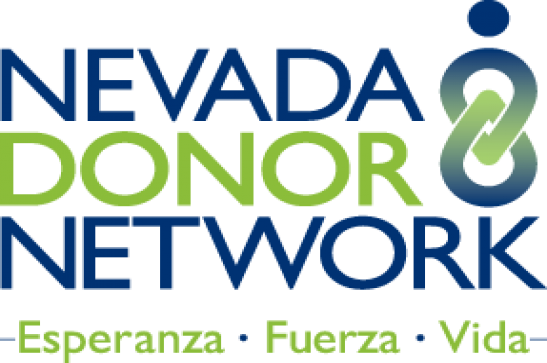 Nevada Donor Network