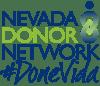 NDN Done Vida Logo