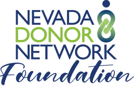 nevada-donor-network-foundation-logo