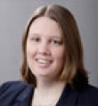 Meredith Hartstern