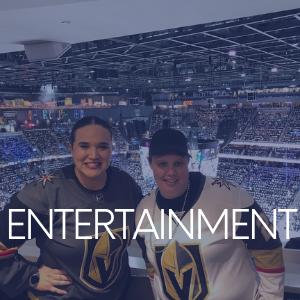 Entertainment Button (1)