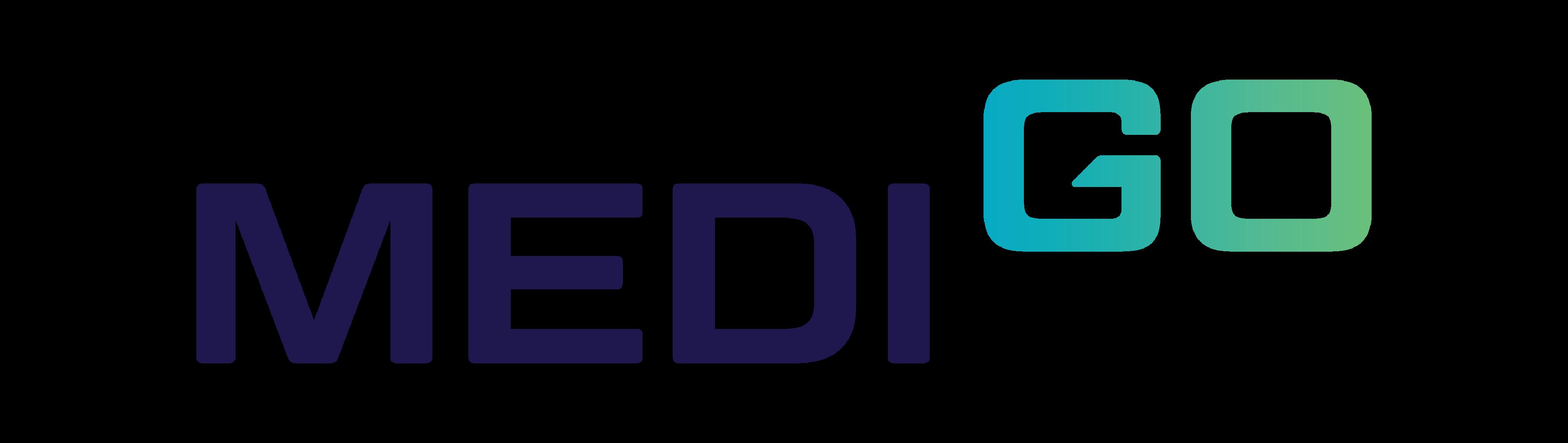 MediGo-ForWeb-01