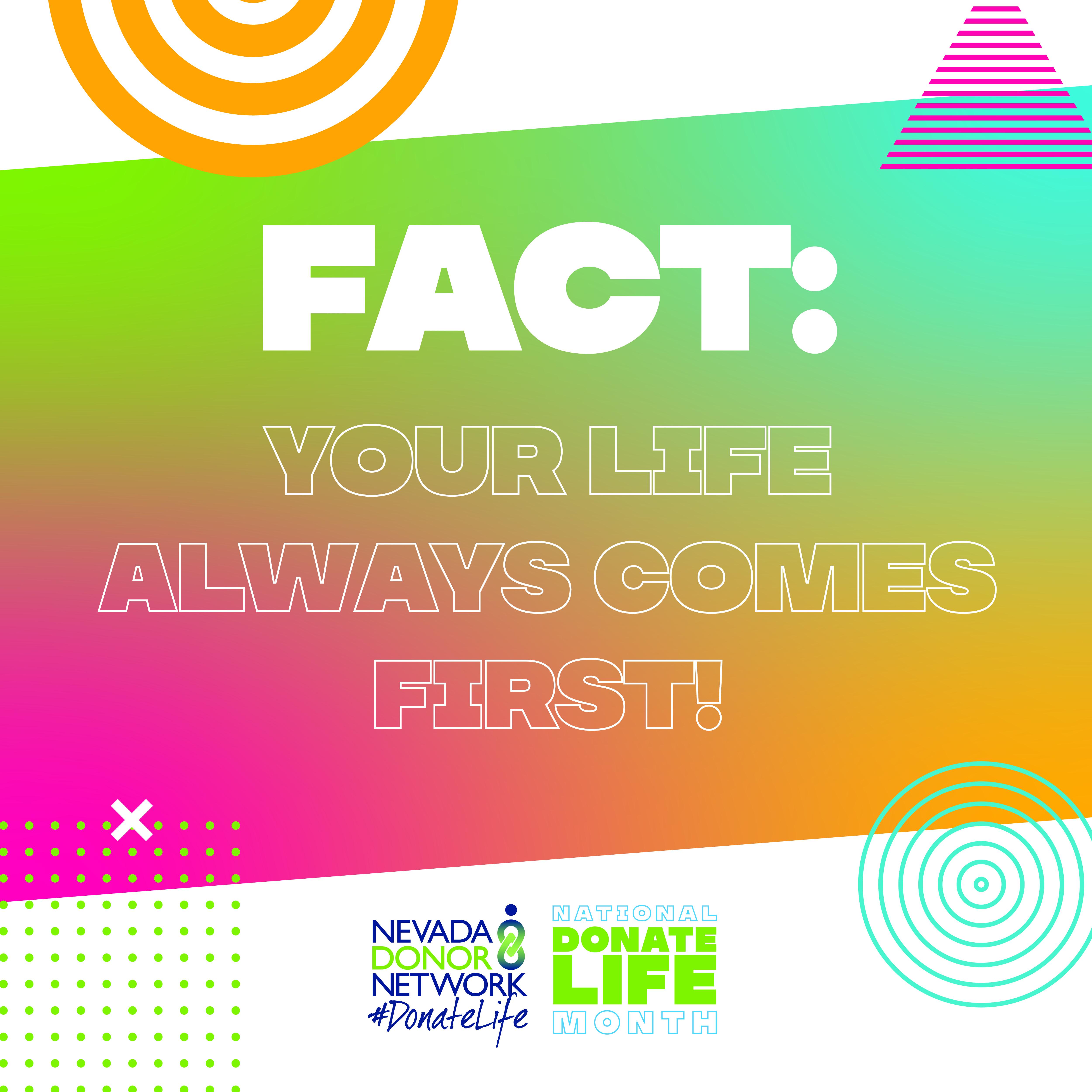 DonateLifeMonth-FactPost-01 (1)
