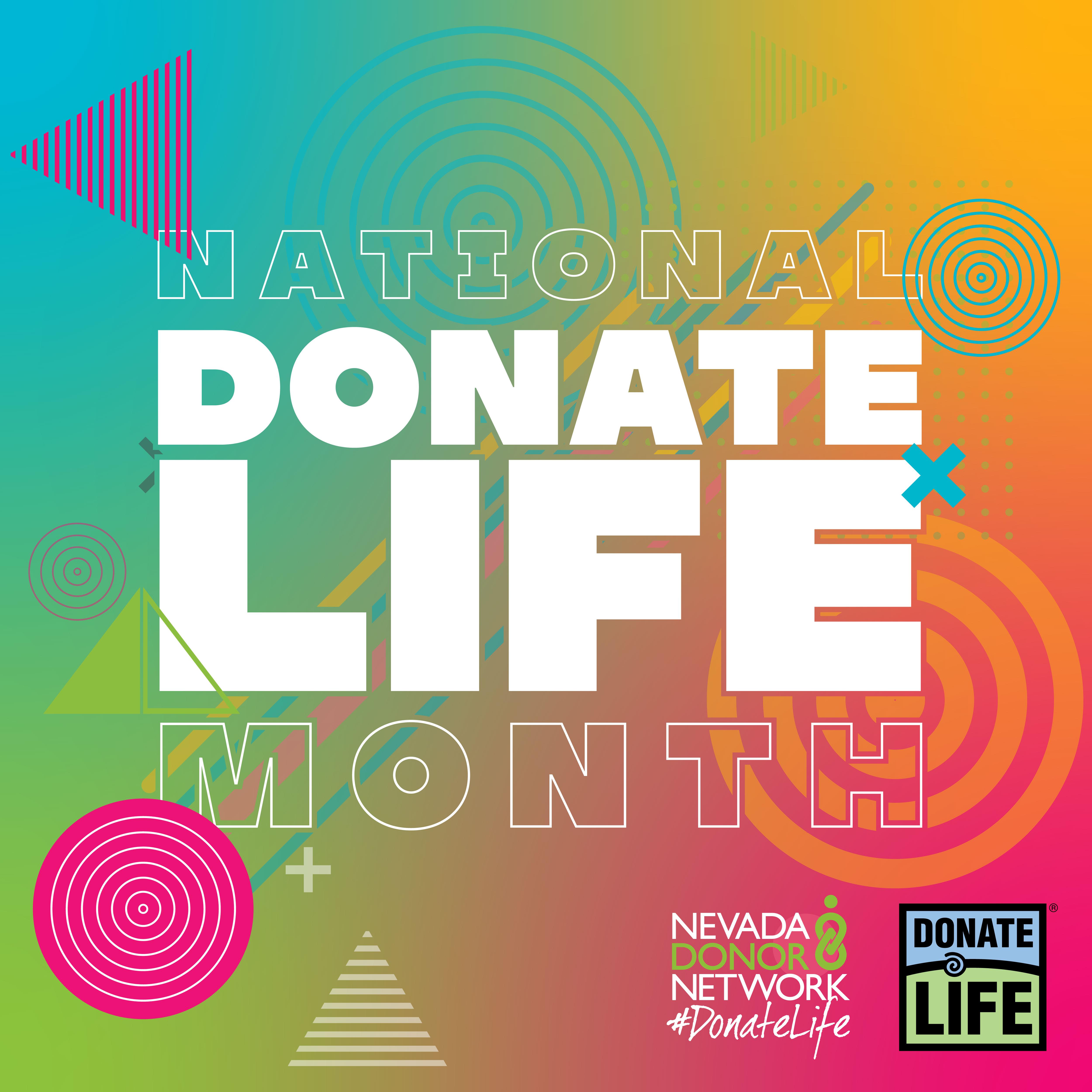 DonateLifeMonth-KickoffPost-01