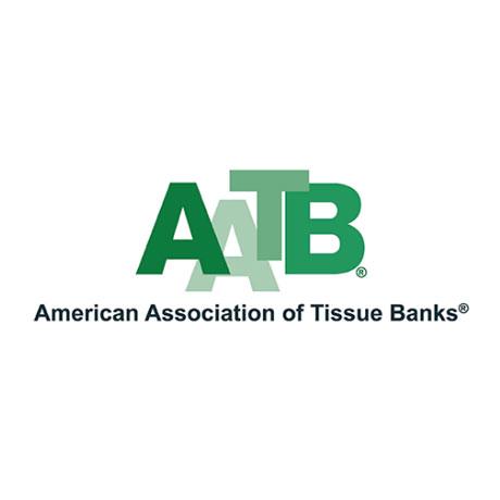 AATB-logo