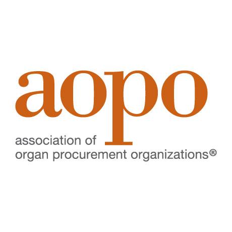 AOPO-logo