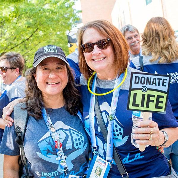 donate-life-transplant-games