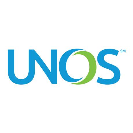 UNOS-logo