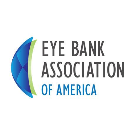 eye-banka-association-of-america-logo