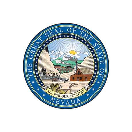 state-of-nevada-seal