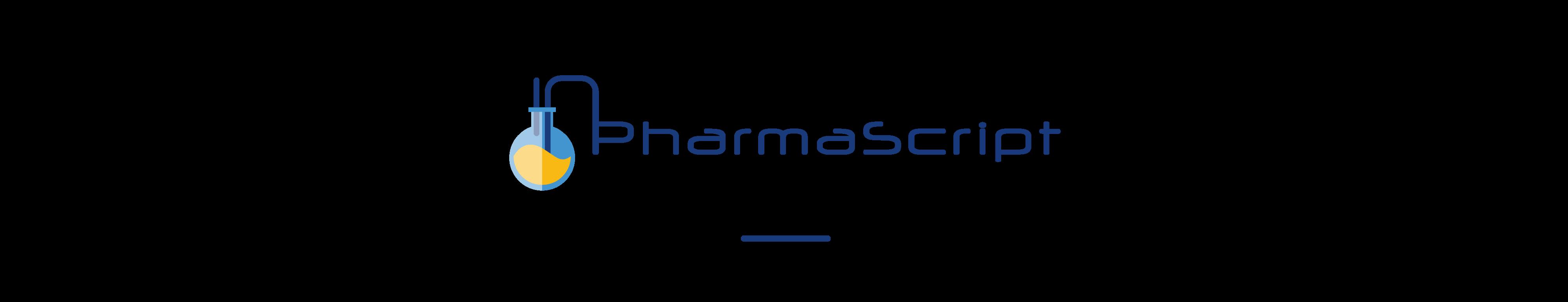 Pharmascript-ForWeb-01-01